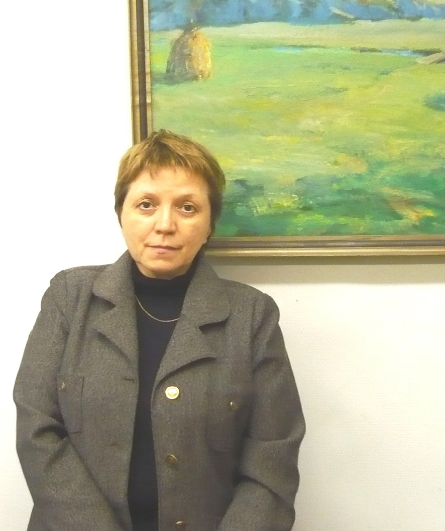 Красноярова Н.Г.(1)