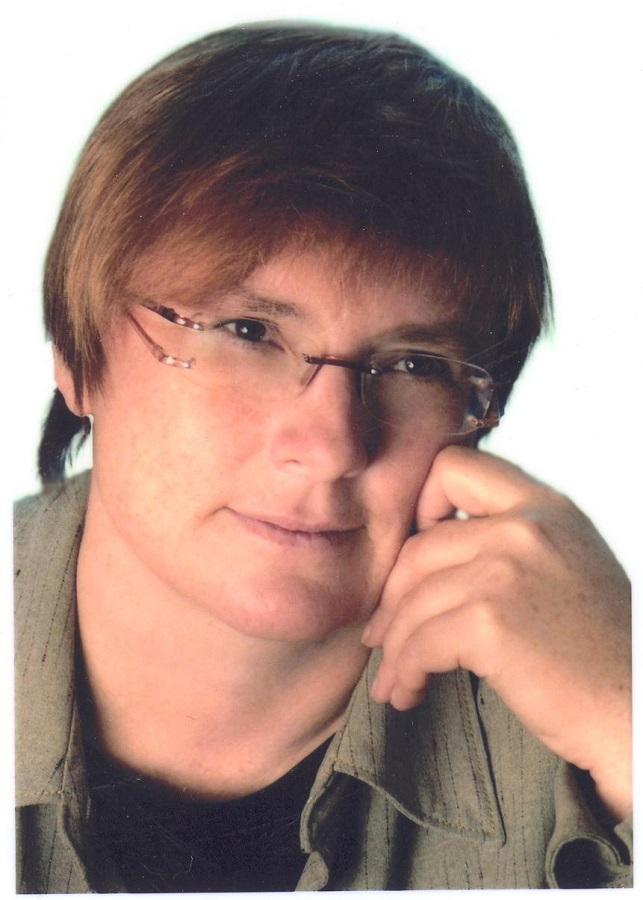 Prishenko