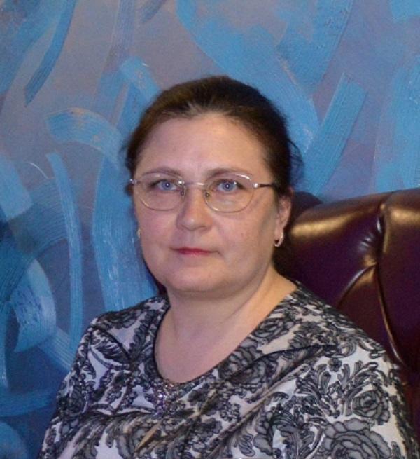 Варова