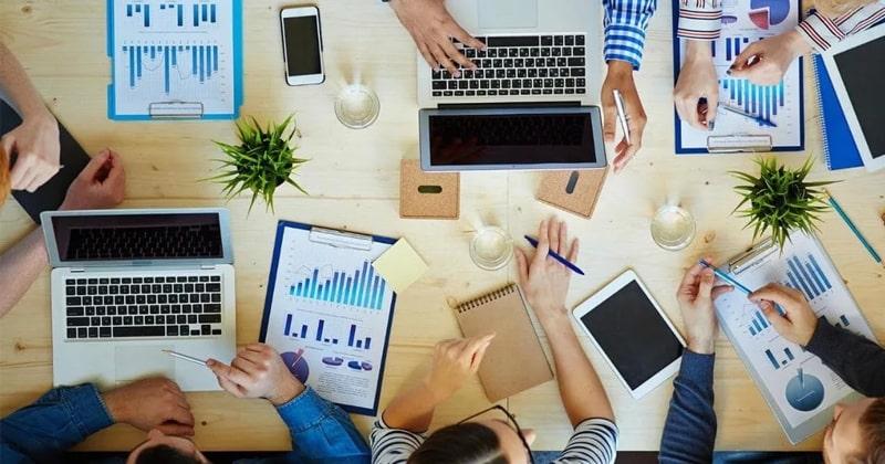 analiz-sajtov-konkurentov