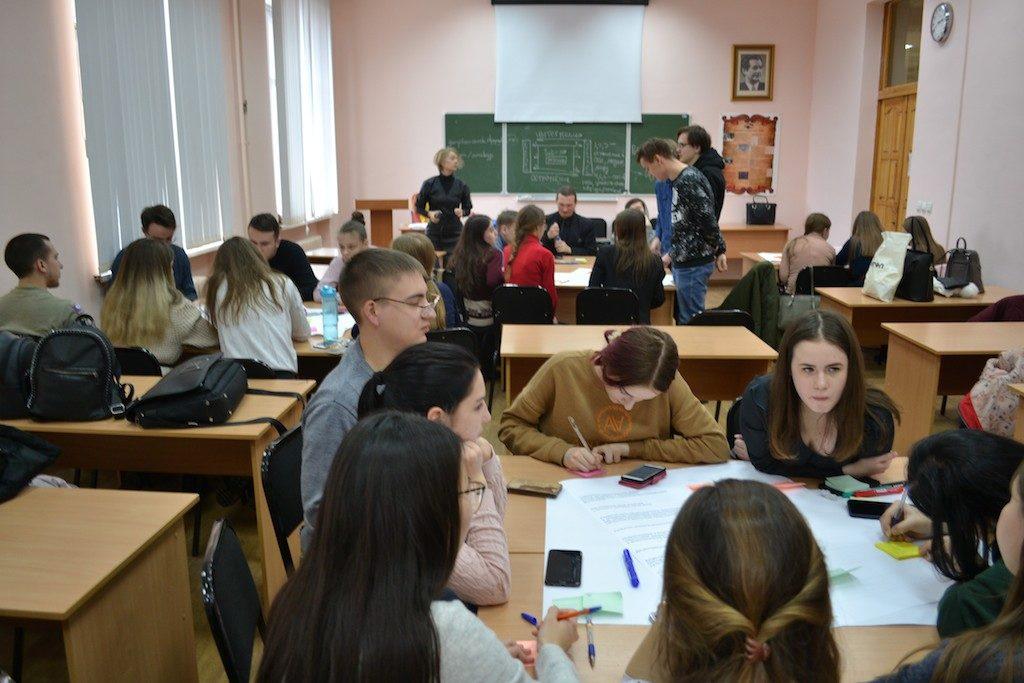Социальный практикум (1)